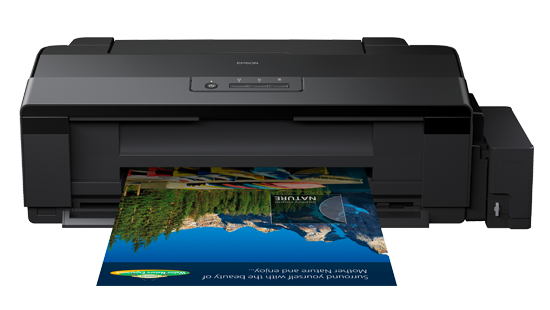 may-in-EpsonL1300-kho-A3